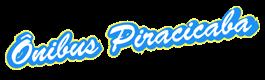 OnibusPiracicaba.com.br | Horários dos Ônibus de Piracicaba você encontra aqui