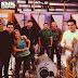 Sem título definido, Bruna Karla começa a gravar seu novo CD