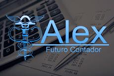 ALEX   CONTADOR