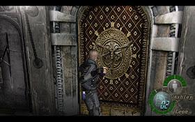 5 Game Yang Tanpa Disadari Telah Menghina Islam [ www.BlogApaAja.com ]