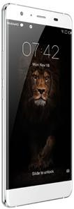 morefine max1 smartphone