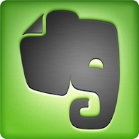 Evernote for Nokia Lumia