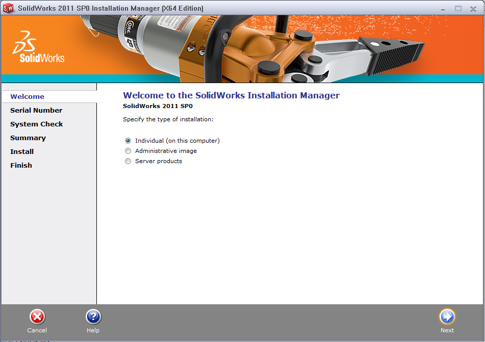 Solidworks 2011 trial version free download
