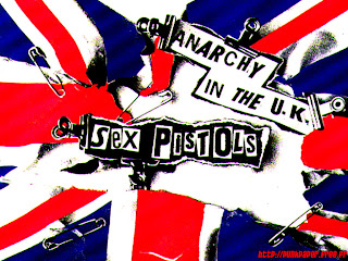 http://nelena-rockgod.blogspot.com/2013/01/sex-pistols-wallpapers.html