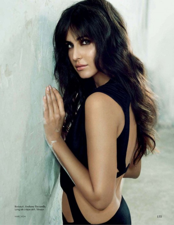 sexiest-asian-women-alive-2012 Katrina Kaif