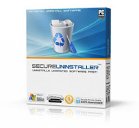 Secure UnInstaller Pic