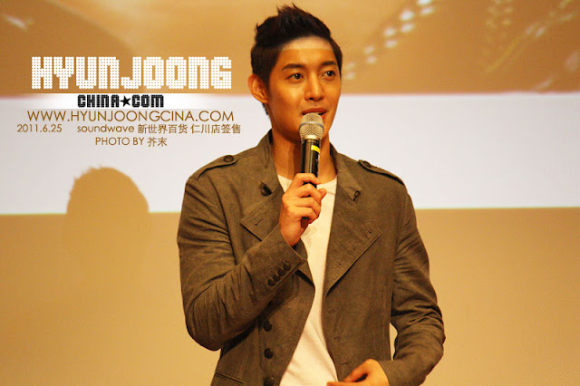 BD-FS-June25-HJL-HJchina-18.jpg (800×533)