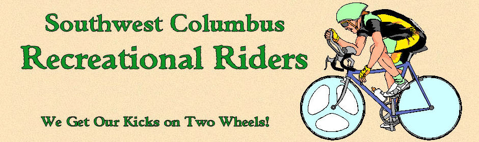 Southwest Columbus Recreational Riders