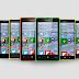 Chris Weber: Tidak Semua Lumia Akan Dapat Upgrade Atau Mendukung Semua Fitur di Windows 10