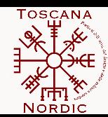 Toscana Nordic 2015