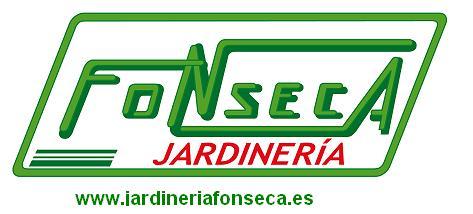 Jardinería Fonseca, S.A.