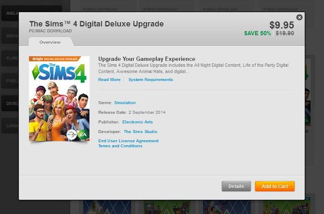 https://www.origin.com/en-sg/store/buy/sims-4/mac-pc-download/addon/the-sims-4-digital-deluxe-upgrade
