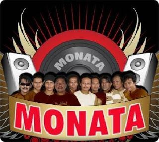 om monata