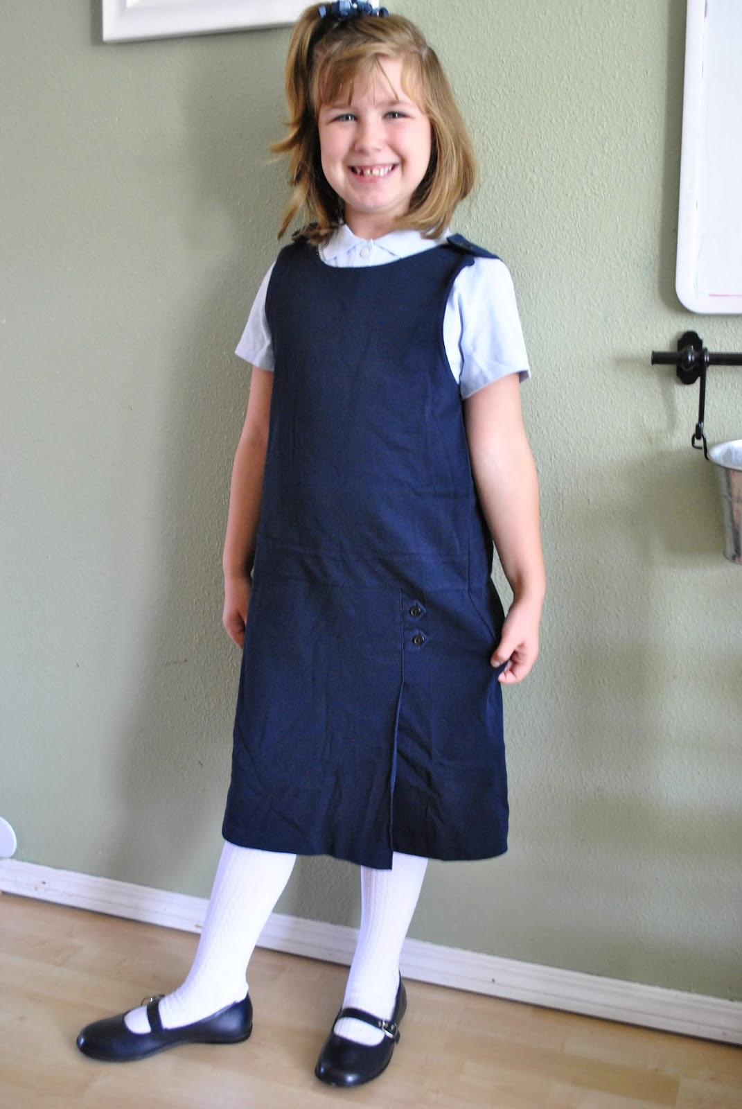 Visit French Toast to purchase affordable and high quality school uniforms for % Satisfaction · Durable Designs · Quality School Uniforms.