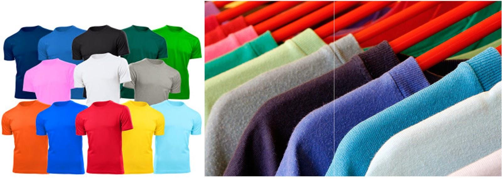 Jasa konveksi kaos bandung, jasa pembuatan kaos bandung, kaos olahraga  polo shirt  sablon kaos murah  distro di bandung  konveksi murah