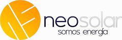 Neo Solar: Somos Energía