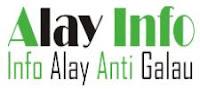 Alay Info