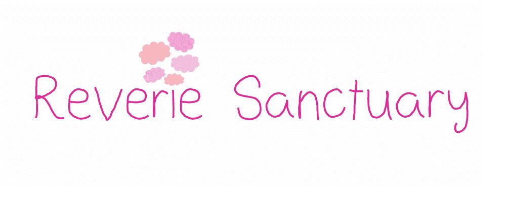 Reverie Sanctuary