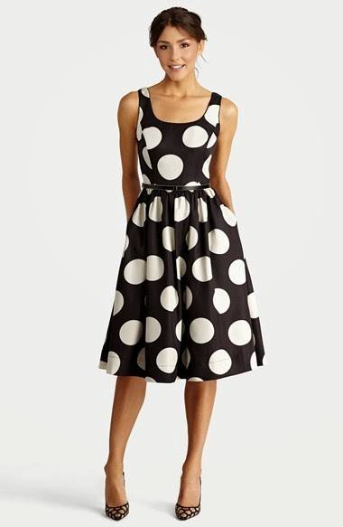 http://shop.nordstrom.com/s/donna-morgan-polka-dot-fit-flare-midi-dress/3923228?cm_cat=partner&cm_ite=1&cm_pla=10&cm_ven=Linkshare&siteId=J84DHJLQkR4-C164_kbsyCCB4Obr.wjRgQ