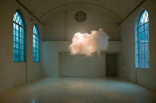 http://3.bp.blogspot.com/-z648HO5jIPk/UHn1z06_SaI/AAAAAAAACM0/GO_zACoTI3U/s1600/awan+dalam+ruangan.jpg