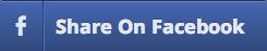 https://www.facebook.com/sharer.php?app_id=113869198637480&sdk=joey&u=http%3A%2F%2Fwww.aluth.com%2F2014%2F05%2FFacebook-Sinhala.html&display=popup