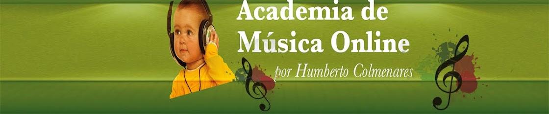 La Academia de Música Online