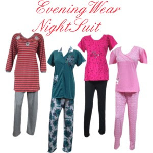 http://www.flipkart.com/search?q=Indiatrendzs+Night+Suit&as=off&as-show=on&otracker=start