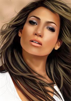 Jennifer Lopez, jennifer lopez, J.Lo, JLo, J-Lo