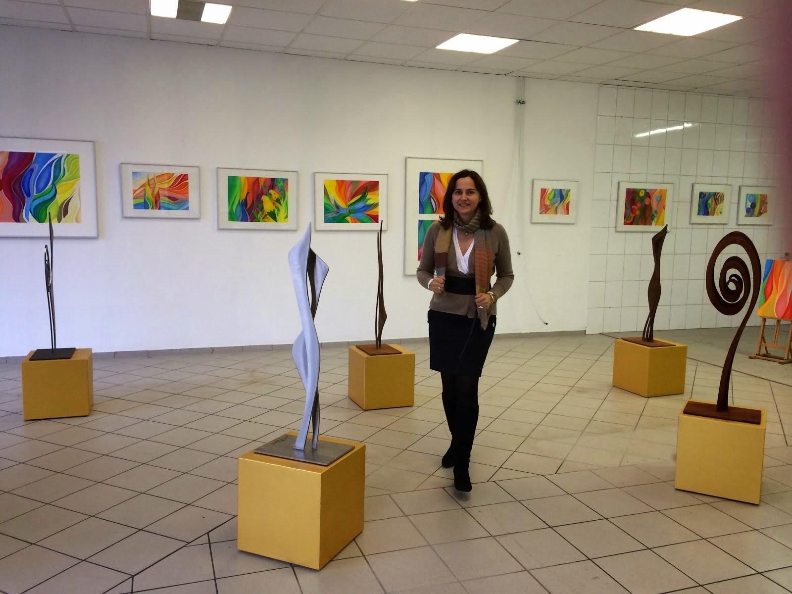 Art Open - 2014