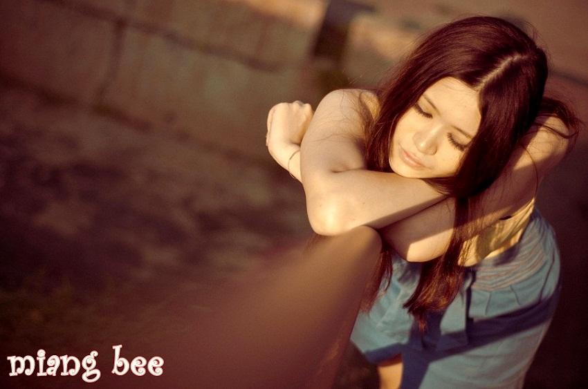 miang bee