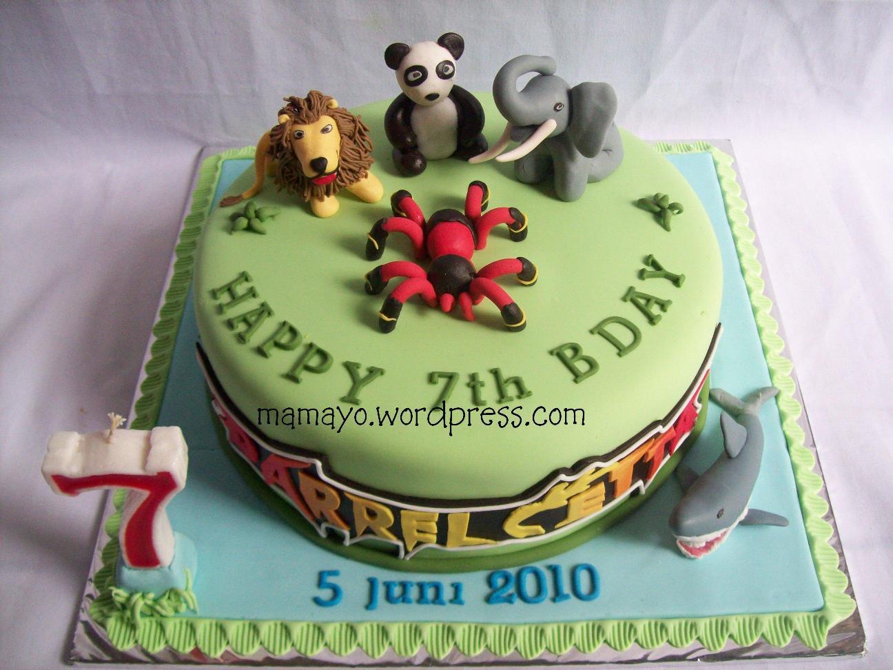 Birthday Cake For My Girl Image Inspiration of Cake and Birthday