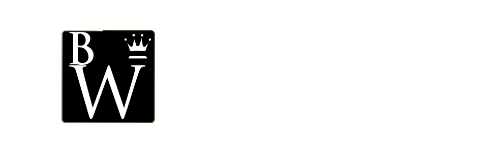 Bobby Weddings