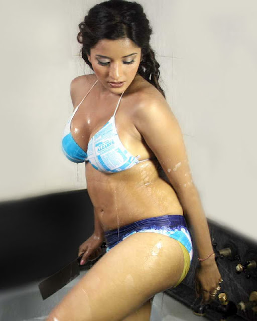 Duo escorts in ft lauderdale