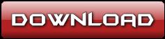 Download Minecraft 1.6 Horse Update Free Launcher crack