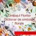 LIMBAJUL FLORILOR- DICTIONAR DE SIMBOLURI FLORALE