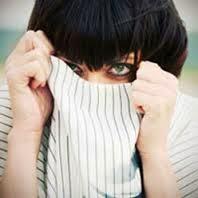 Sosyal fobi nedir belirtileri tedavi yöntemleri