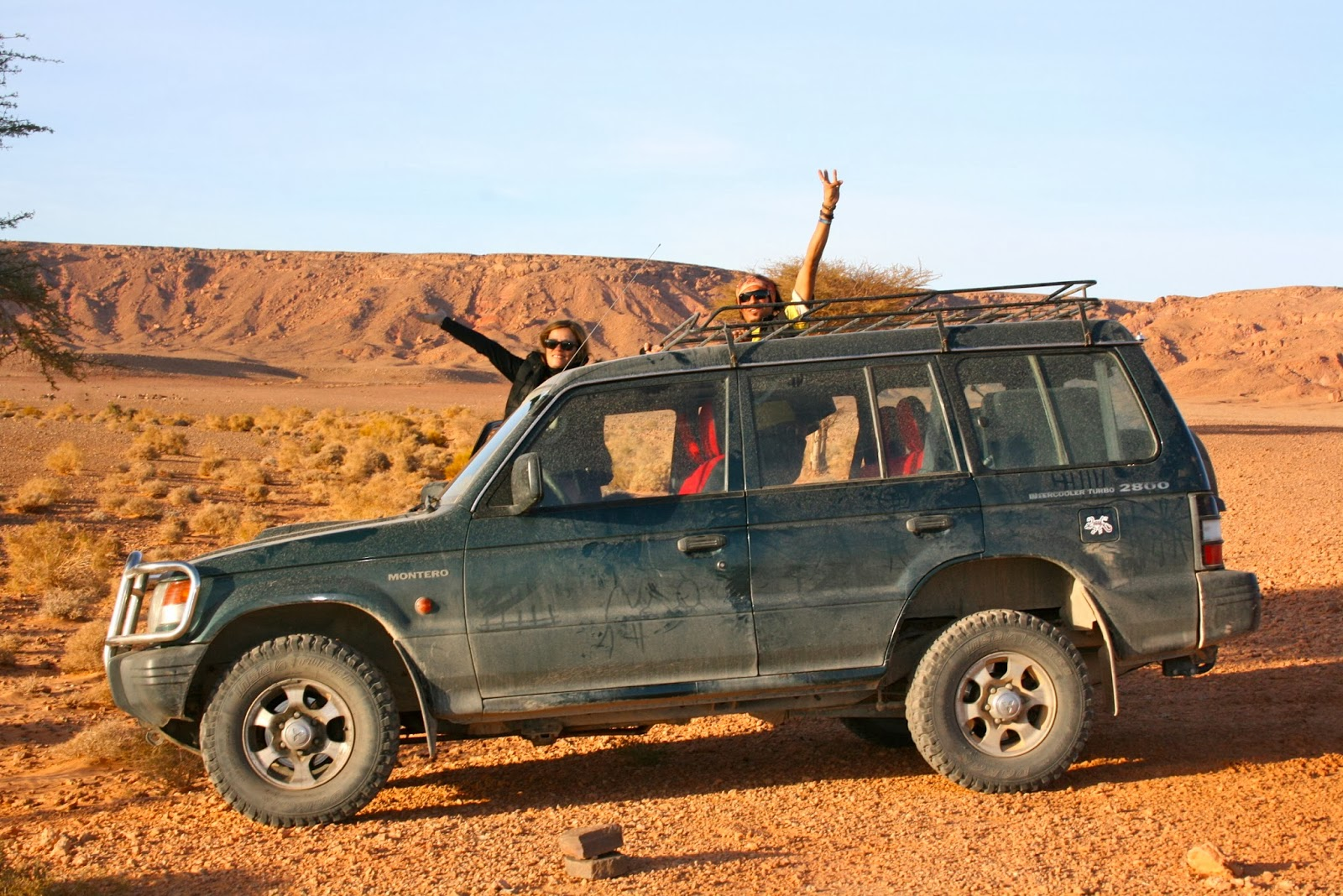 desierto de marruecos, erg chebi, aventura, alojamiento rural, merzouga
