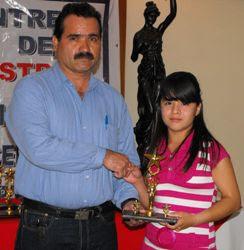 Yoseline Garcia