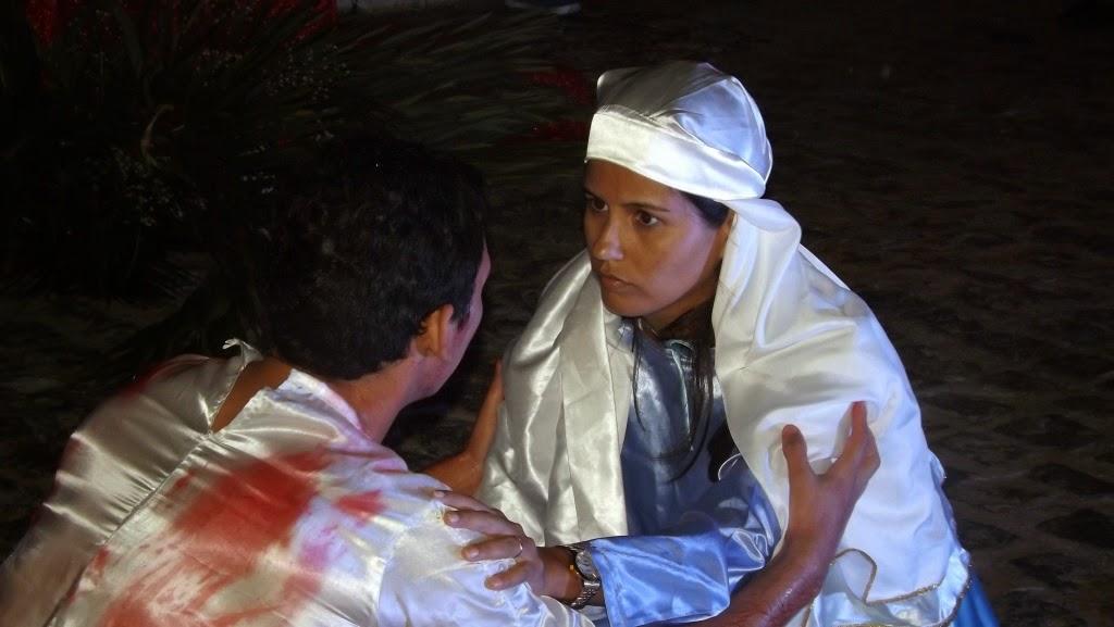 http://armaduradcristao.blogspot.com.br/2014/04/procissao-do-encontro-mulheres.html