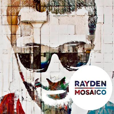 Rayden mosaico (españa)