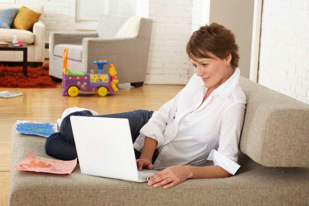 La calle lipova 10 trabajos freelance ordenados de m s facil a m s dificil - Trabajos freelance desde casa ...