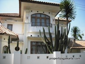 desain rumah minimalis rumah gaya eropa tradisional