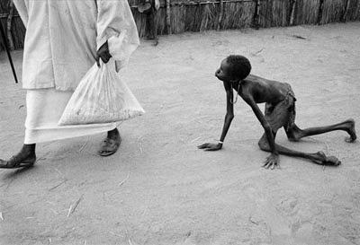 Sudan Selatan dalam Situasi Genting, Kata Pejabat PBB