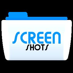 Download [Hentai 3D] Affect3D Girlfriensd 4Ever (uncen) Torrent