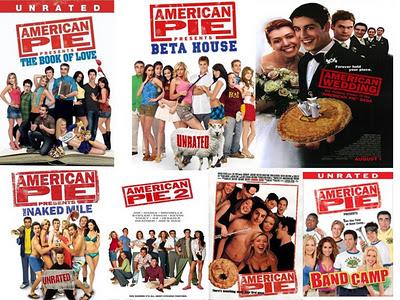 Bro Uderblogspot American Pie Collection 1999 2009 Blu Ray Amp DVDRip