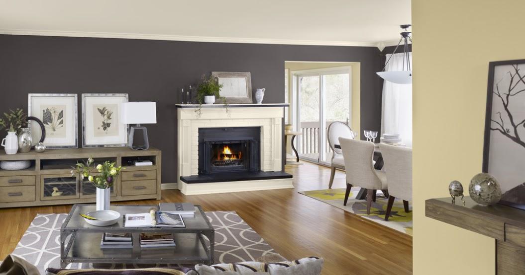 trendsetter interiors benjamin moore color trends 2013