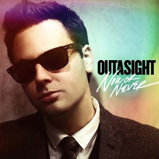 Outasight - Now Or Never Lyrics