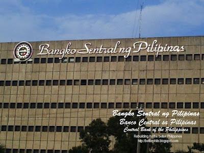 Bangko+Sentral+ng+Pilipinas-729966.jpg (1024×768)