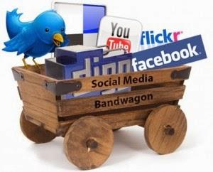 http://dangstars.blogspot.com/2014/06/hati-hati-membuat-status-di-social-media.html