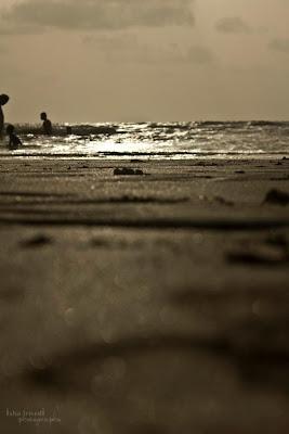 """Faded clicked by Isha Trivedi at """"Aksa Beach"""" """"Isha Trivedi"""""""